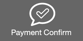 Payment Confirm