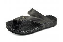 รองเท้าแตะ SKC-01 ยับลายเทา